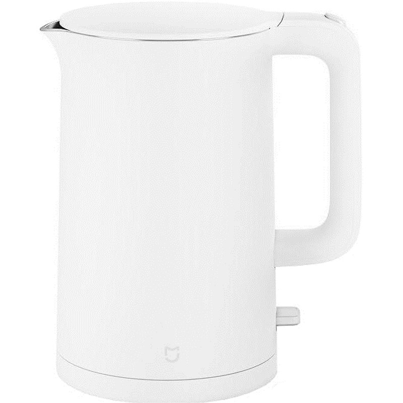 Xiaomi SKV4035GL Mi Smart Kettle White