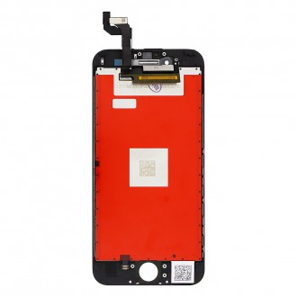 iPhone 6S LCD Display + Dotyková Deska Black TianMA