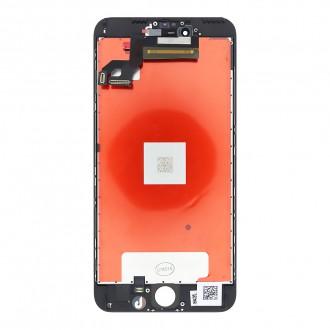 iPhone 6S Plus LCD Display + Dotyková Deska Black TianMA