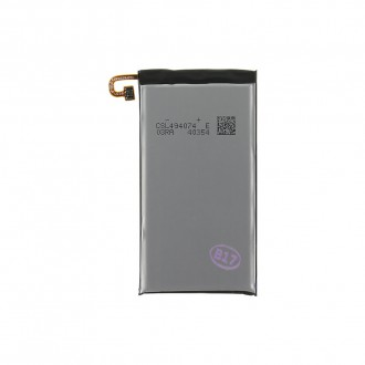 EB-BA320ABE Samsung Baterie Li-Ion 2350mAh (Service pack)