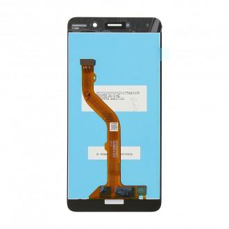 Huawei  Y7 LCD Display + Dotyková Deska Black