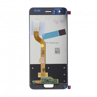 Honor 9 LCD Display + Dotyková Deska Silver