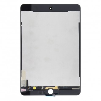iPad mini4 LCD Display + Dotyková Deska Black