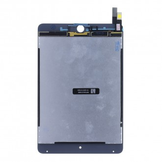 iPad mini4 LCD Display + Dotyková Deska White