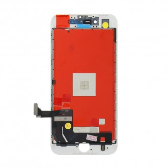 iPhone 8 LCD Display + Dotyková Deska White TianMA