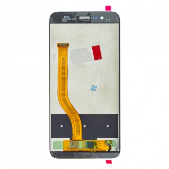 Honor 8 PRO LCD Display + Dotyková Deska Blue