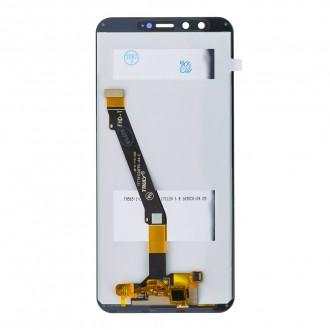 Honor 9 Lite LCD Display + Dotyková Deska Black