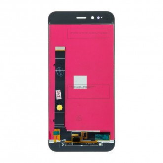 LCD Display + Dotyková Deska pro Xiaomi Mi A1 White