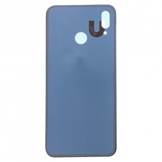 Huawei P20 Lite Kryt Baterie Black