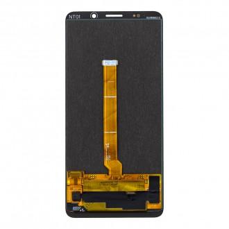 Huawei  Mate 10 Pro LCD Display + Dotyková Deska Black