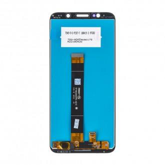 Honor 7S LCD Display + Dotyková Deska White