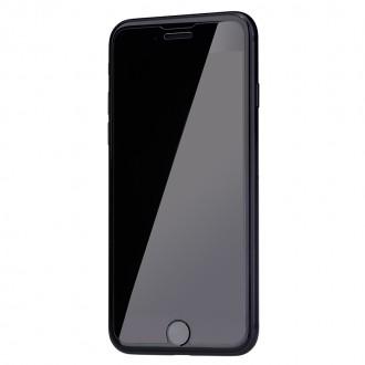 Kisswill Tvrzené Sklo 2.5D 0.3mm pro Huawei MediaPad T5 10