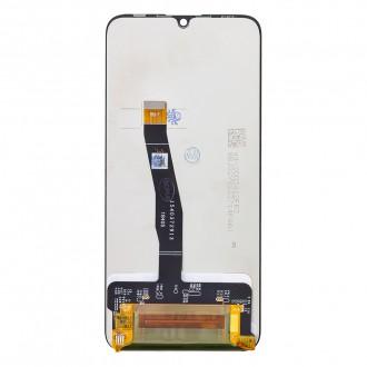 Honor 10 Lite LCD Display + Dotyková Deska Black
