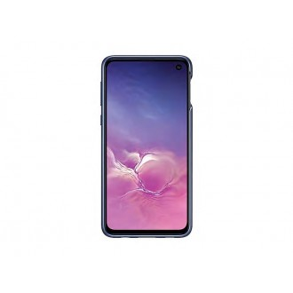 Samsung Standing Cover Blue pro G970 Galaxy S10e (EF-RG970CLE)
