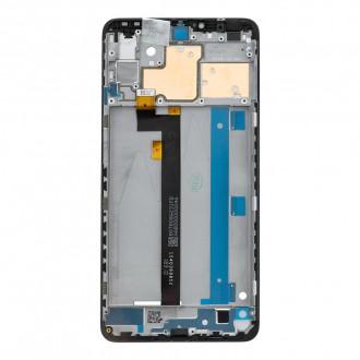HTC Desire 601 flex