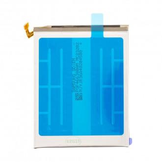EB-BA505ABU Samsung Baterie Li-Ion 4000mAh (Service pack)