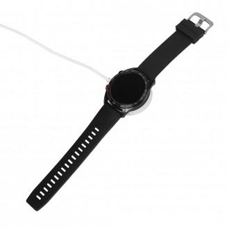 Tactical USB Nabíjecí Kabel pro Huawei Watch GT / Honor Magic Watch 2