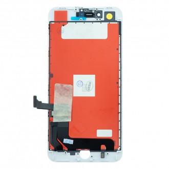iPhone 8 Plus LCD Display + Dotyková Deska White Class A