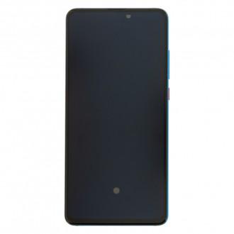 Kisswill TPU Pouzdro White pro iPhone 4/4S