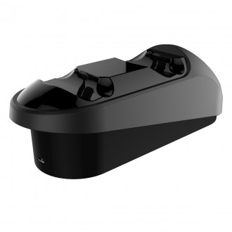 iPega 9180 PS4 Gamepad Double Charger