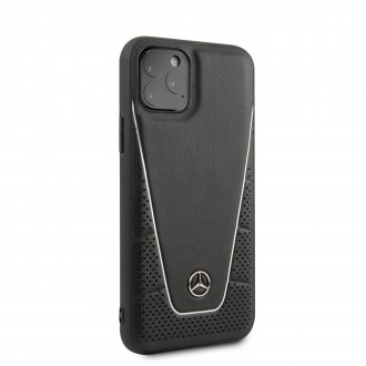 Mercury Fancy Diary Pouzdro pro Samsung i8200 Galaxy S3mini Black