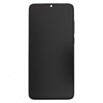 Mercury Jelly Case pro Samsung A700 Galaxy A7 Mint