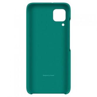 Kryt baterie zelený pro Samsung Galaxy S6 edge G925F