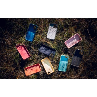 Tactical Velvet Smoothie Kryt pro Apple iPhone 11 Pro Pink Panther