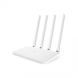 Xiaomi WiFi Router 4C White