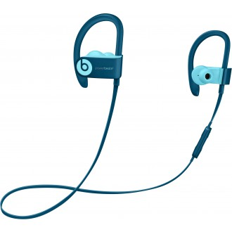 Beats Powerbeats 3 Wireless Sluchátka Blue