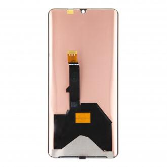 Huawei P30 Pro OLED Display + Dotyková Deska Black