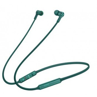 Huawei CM70 FreeLace Stereo Bluetooth Headset Green