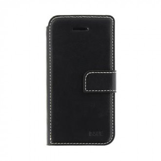 Molan Cano Issue Book Pouzdro pro OnePlus Nord N100 Black