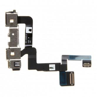 iPhone 11 Přední Kamera 12Mpx vč. Light Sensoru