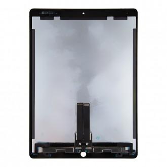 iPad Pro 12.9 (2.gen) LCD Display + Dotyková Deska Black