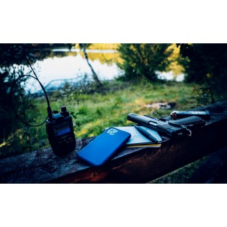 Tactical Velvet Smoothie Kryt pro Apple iPhone 11 Bazooka