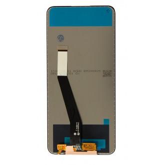 LCD Display + Dotyková Deska pro Xiaomi Redmi Note 9
