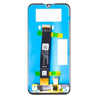 Honor 8S 2020 LCD Display + Dotyková Deska