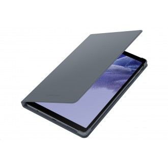 EF-BT220PJE Samsung Book Pouzdro pro Galaxy Tab A7 Lite Dark Grey