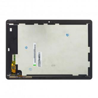 Huawei MediaPad T3 10 LCD Display + Dotyková Deska Black No Logo