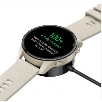 Xiaomi Mi Watch Original Magnetický Nabíjecí Kabel