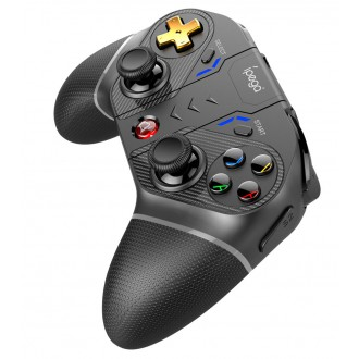 iPega 9218 Wireless Controller pro Android/PS3/N-Switch/Windows PC