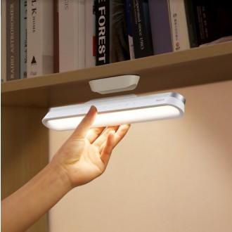 Baseus DGXC-02 Magnetická Stmívací Stolní Lampa Pro White